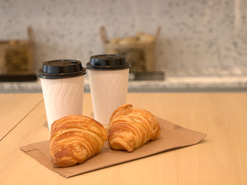 croissants-y-cafe